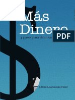 Mas-Dinero-4-Pasos-para-riqueza.pdf