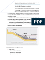 MEMORIA DE CALCULO DE ENROCADO.docx