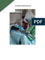 BUKTI PENGUNJUNG MENGGUNAKAN APD.docx
