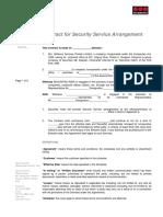 std-contract-for-security-service-arrangement.pdf