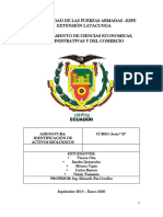 IDENTIFICACIÓN DE ACTIVOS BIOLÓGICOS_OÑA VANESA_QUINAUCHO SANDRA_RAMON CARLOS_TAPIA MONICA_TASIPANTA NATALY.pdf