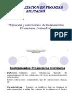Derivados Financieros.pdf