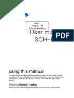 Users-Manual-1152684.pdf