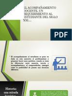 Presentación Ponencia.pptx