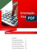 vida-financeira.pdf