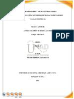 Funcionamiento de los microprocesadores PIC.docx