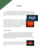 estrelas.pdf