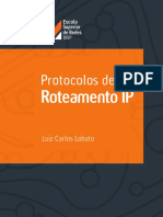 Roteamento Protocolo IP.pdf
