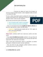 RECONVENÇÃO.docx