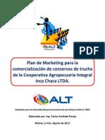 64945902-Plan-de-Marketing-para-Conservas-de-Trucha-en-La-Paz.pdf