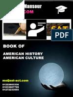 DOC-20190928-WA0027.pdf