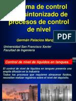 Ing. Germán Palacios