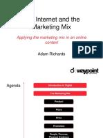 waypointdigitalmarketingmarketingmixlecture190213southamptonuniversity-130321115433-phpapp02.pdf