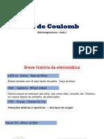 Lei de Coulomb.pptx