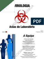 1SeguLabVirol_alu.pdf