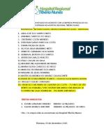Lista Nominal Hop Tiberio Nunes_1575902214