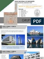 MANUAL DE CRÍTICA DE LA ARQUITECTURA.pdf