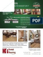 Forest-Flooring-Timber-IQ