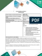 3. Ficha de Entrega Actividad (1).docx