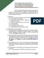 ACTIVIDAD_OPERACIONES_UNITARIAS.docx