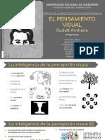 EL PENSAMIENTO VISUAL.pptx (3).pdf
