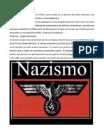 Nazismo..docx