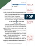 1. Inflamação (1).pdf