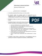 criterios_metodologicos_Acualitativo