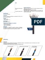 Cabo Maxlink G-Flex Controle.pdf