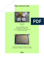 pate_biscuit_roule.pdf