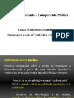 10._Ensaio_de_hipoteses_1.ppt