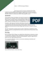 San Diego Mesa College Journal Paper2012.pdf
