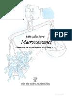 Introductory Macroeconomics-Class-XII.pdf