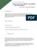 GCPC 19_2015-01 (14)