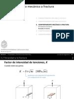 ING1024-3.2 Tenacidad a La Fractura