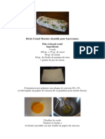 buche_grand_marnier_chantilly.pdf
