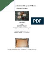 buche_ganache.pdf