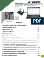 Axtrax 1.pdf