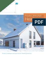 Lista de preturi & Catalog Incalzire 2019-2020.pdf