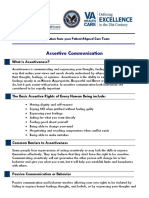 Assertive_Communication_Version_3.pdf