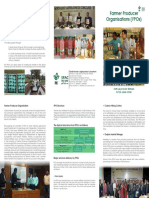 Fpo 2018 Brochure - Final