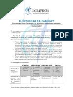 Capitulo 3 _Resumen del metodo de R.Carkhuff.pdf