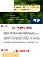 ppt tesis final 1faltan cuadros.pptx