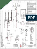 ht-132-kv-sf6-breaker-outdoor-type-abb-make