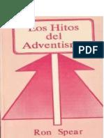 310474276-Los-Hitos-Del-Adventismo-Ronald-D-Spear.pdf