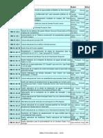 listado de tesis I - 2018 (1).xlsx