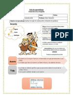 3.1 Guía de acentuacion y tildacion.docx