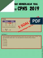 SOAL CERITA Part 2 - Copy.pdf