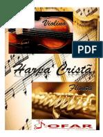 Harpa Cristã Violino-Flauta.pdf