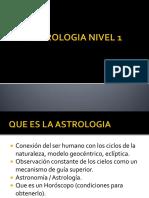ASTROLOGIA NIVEL 1 - CLASE 01.pdf
